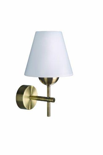 massive-340950610-tide-applique-bronze-1-x-9-w-230-v