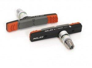xlc-bremsschuhe-v-brake-bs-v09-4er-set-70-mm-mehrfarbig-2500383300