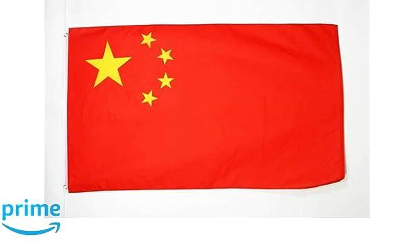 /ÖSTERREICHISCHE Fahne 60 x 90 cm AZ FLAG Flagge /ÖSTERREICH 90x60cm flaggen Top Qualit/ät