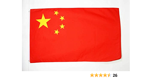 Poppy World WAR I Fahne 90 x 150 cm flaggen Top Qualit/ät AZ FLAG Flagge MOHN ERSTEN Weltkrieg 150x90cm