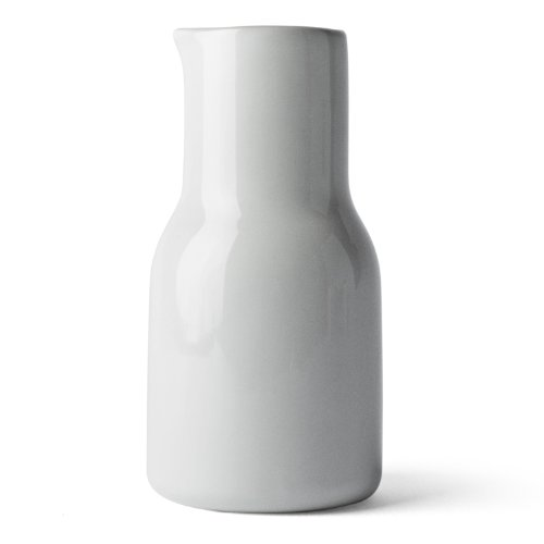 menu-mn-2021110-anfitrion-mini-flores-botella-350-ml-porcelana-fresno-8-x-8-x-8-cm
