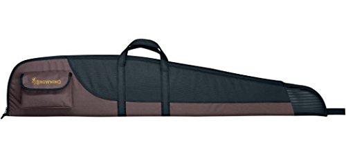 Browning - Fourreau Carabine 120 Cm