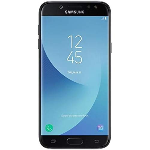 Galleria fotografica Samsung J530Galaxy J5(2017) 4G 16GB Dual-SIM Black EU