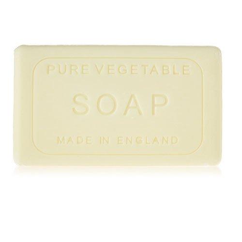 sulphur-200-g-10-percent-sulphur-soap