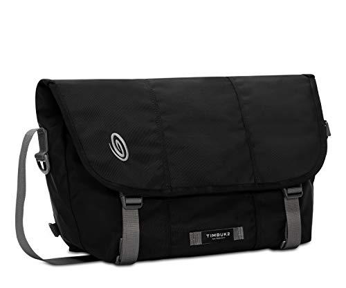 Timbuk2 Classic Messenger Bag - Classic Messenger Bag