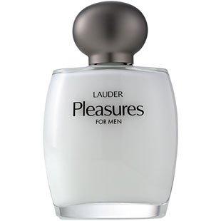 Estee Lauder Pleausures For Men After Shave Balm 100 ml -
