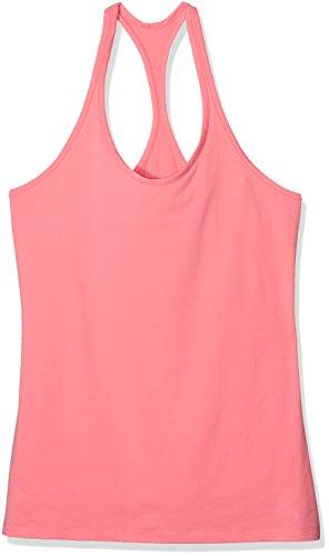 Nike débardeur pour Femme Get sunblush 643345–654 fit Taille l