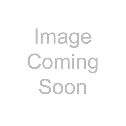 Cabotine Eau De Toilette Vaporisateur - 100ml/3.3oz