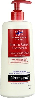 neutrogena-norwegformel-intense-repair-bodybalsam-250-milliliter