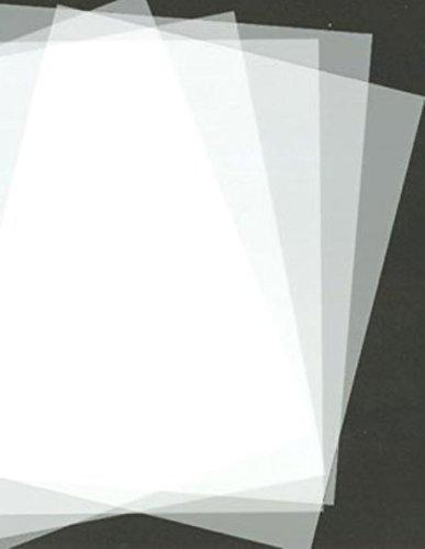 plantilla-para-estarcir-10-x-a4-125-micras-de-cfsupplies