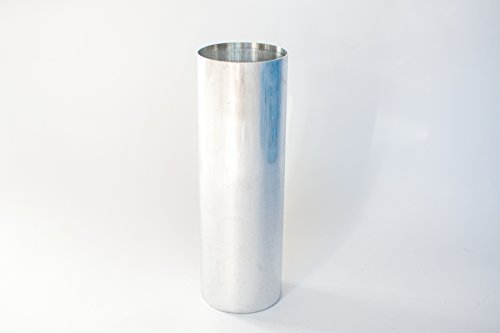 Country Lane CLN50226 Aluminium-Form 7,6 x 24,1 cm Country Lane