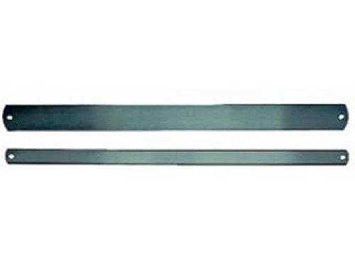 Preisvergleich Produktbild Sägeblatt für Holz für Gehrungssäge 348 M, ZW 1,75 mm Länge 365 mm