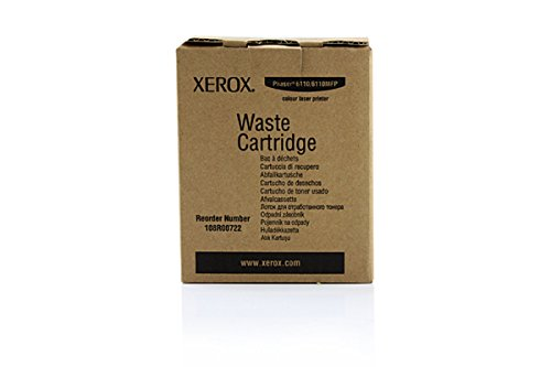 xerox-phaser-6110-108-r-00722-original-toner-waste-box-5000-pages