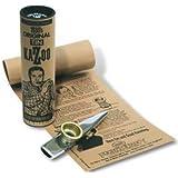 Original Tin Kazoo - Gold Top Clarke