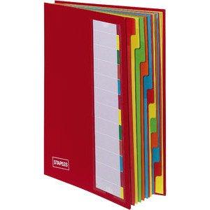 staples-5831906-deskorganizer-12-teilig-rot-238x330x15mm