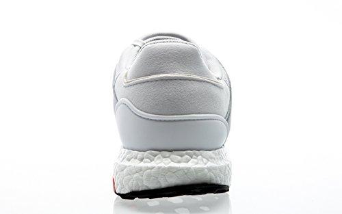 adidas Originals EQT Equipment Support Ultra, footwear white-bold orange-clear grey footwear white-bold orange-clear grey