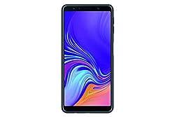 von SamsungPlattform:Android(4)Im Angebot von Amazon.de seit: 5. Oktober 2018 Neu kaufen: EUR 349,00EUR 288,0045 AngeboteabEUR 273,48