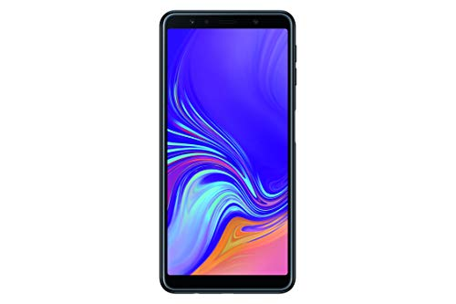 Samsung Galaxy A7 64GB Dual SIM DE Version