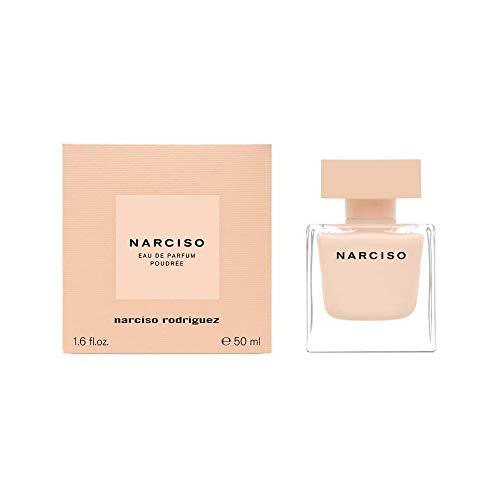 Narciso Rodriguez Narciso Poudre Eau de Parfum Vaporisateur 90 ml