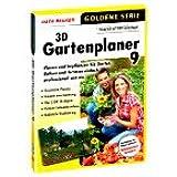 3D Garten Planer 9