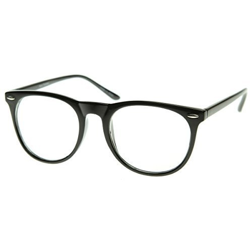 hobo-chic-fashionh-clear-glasses-smart-thin-frame-by-frameoptic