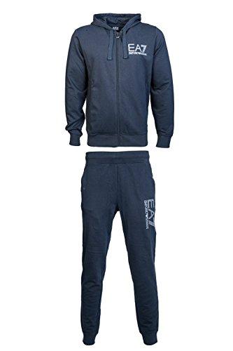 armani-ea7-navy-hoody-zip-up-cotton-tracksuit-3ypv51-medium