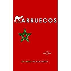 Marruecos: Un oasis de contrastes