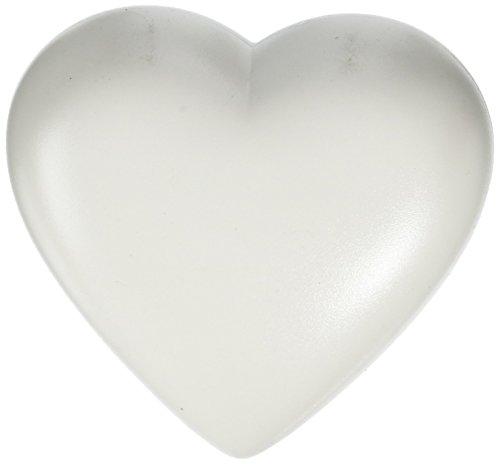 Boing. Designs Heartfelt Massage Azure Massagegerät (A00100)