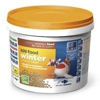 ICHIFOOD Winter mini 1kg