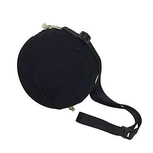 kapokilly Ballon Gonflable Intelligent de Golf, Fournitures d'entraînement pour la Correction de...