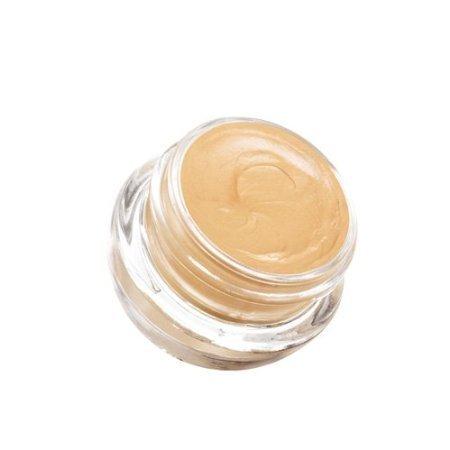 Avon Eyeshadow Primer in Light Beige