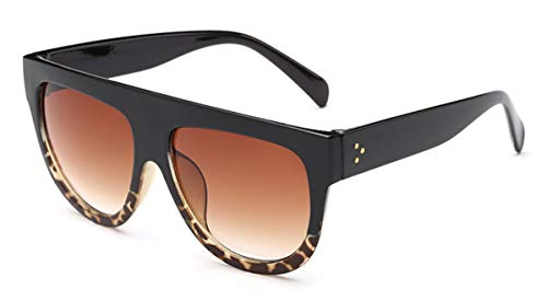 Jnday Damen Outdoor UV Outdoor-Brille klassisch rechteckig Brillen Junior Polarisierte Sonnenbrille Katzenauge Sonnenbrillen Leicht