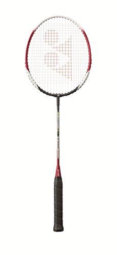 YONEX B4000 Badmintonschläger, Für Erwachsene