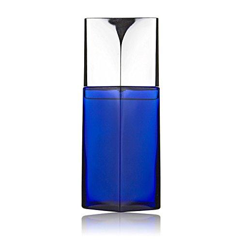 Issey Miyake L'Eau Bleue d'Issey Pour Homme Eau De Toilette Spray - 125ml/4.2oz