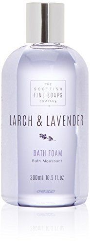 scottish-fine-soaps-larch-lavender-espuma-de-bano-300-ml