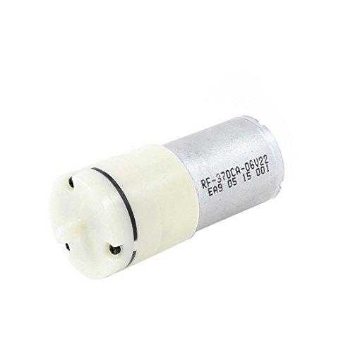 sourcingmap-motore-della-pompa-mini-aria-di-cc-6v-acquario-ossigeno-circolare-in-metallo