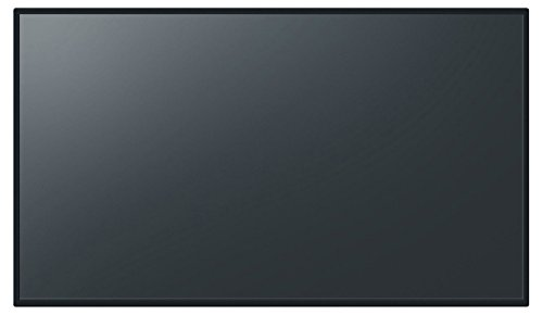 Flat-panel-1080p Monitore (Panasonic TH-43LFE8E Digital signage flat panel 43Zoll LED Full HD Schwarz Signage-Display - Signage-Displays (109,2 cm (43 Zoll), LED, 1920 x 1080 Pixel, 350 cd/m², Full HD, 6,5 ms))