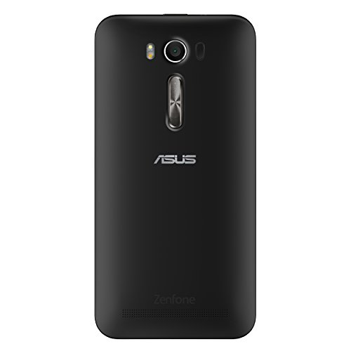 Asus ZE500KL 1A246IN
