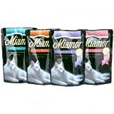 Miamor Ragout Royale in Jelly Kaninchen 100 g , Futter, Tierfutter, Nassfutter für Katzen