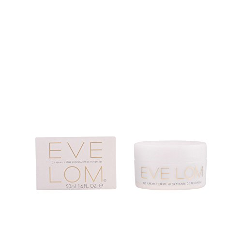 eve-lom-tlc-cream-50-ml