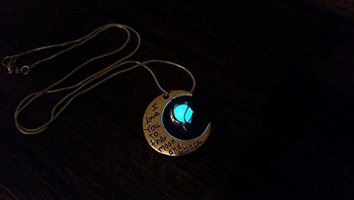 jewelry-tycoonaari-love-you-to-the-moon-glow-necklace-glowing-orb-crescent-moon-gift-for-her-gift-fo