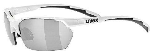 Uvex Sportstyle 114 Gafas de Ciclismo