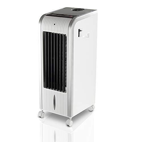JRD Folienbeutel, Klimagerät, Klimaanlage Frio, Wärme, Multifunktion