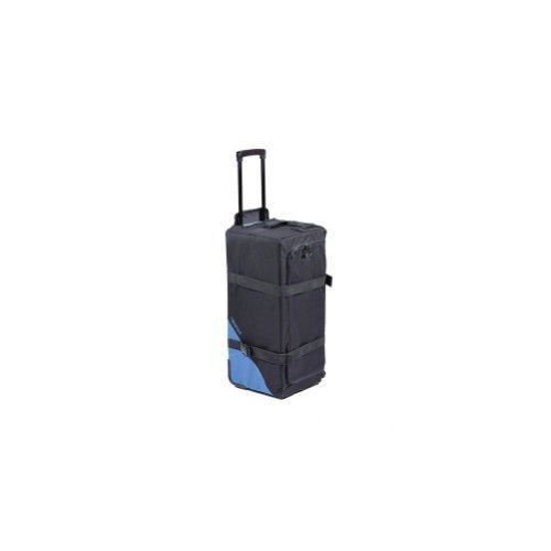 akona-roller-duffel-bags-by-world-wide-scuba-llc