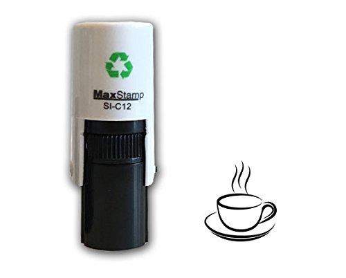 Coffee Cup Stamp 31 2BvtPHEyxL