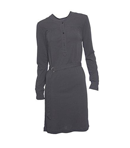 filippa-k-vestido-con-cortes-manga-larga-para-mujer-6420-marsh-l