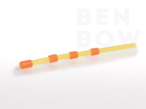 5 x Rouge Tuyau pour pistolet de nettoyage Benbow 02, 03, 04, 08, 09