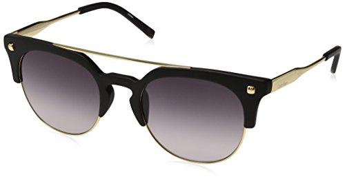 32fb61e784 Calvin klein collection sunglasses the best Amazon price in SaveMoney.es