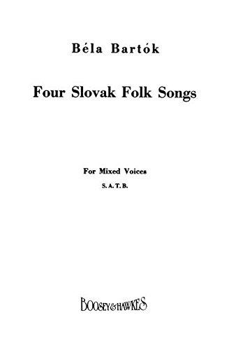 vier-slowakische-volkslieder-gemischter-chor-satb-und-klavier-chorpartitur-winthrop-rogers-festival-