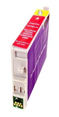 epson-to443-cartucho-de-tinta-compatible-magenta